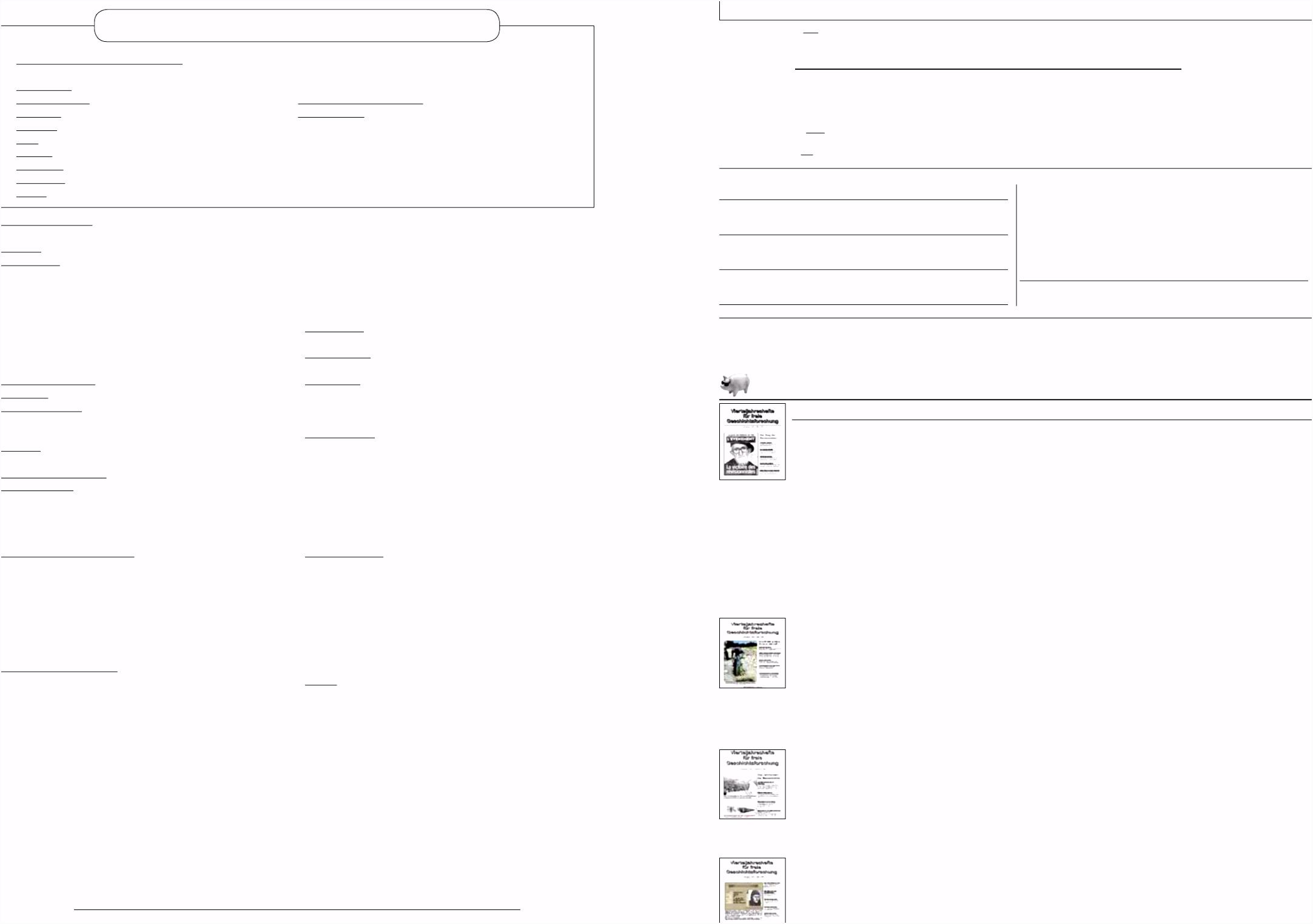 Kassenbuch Verein Excel – tommyhilfigercanada