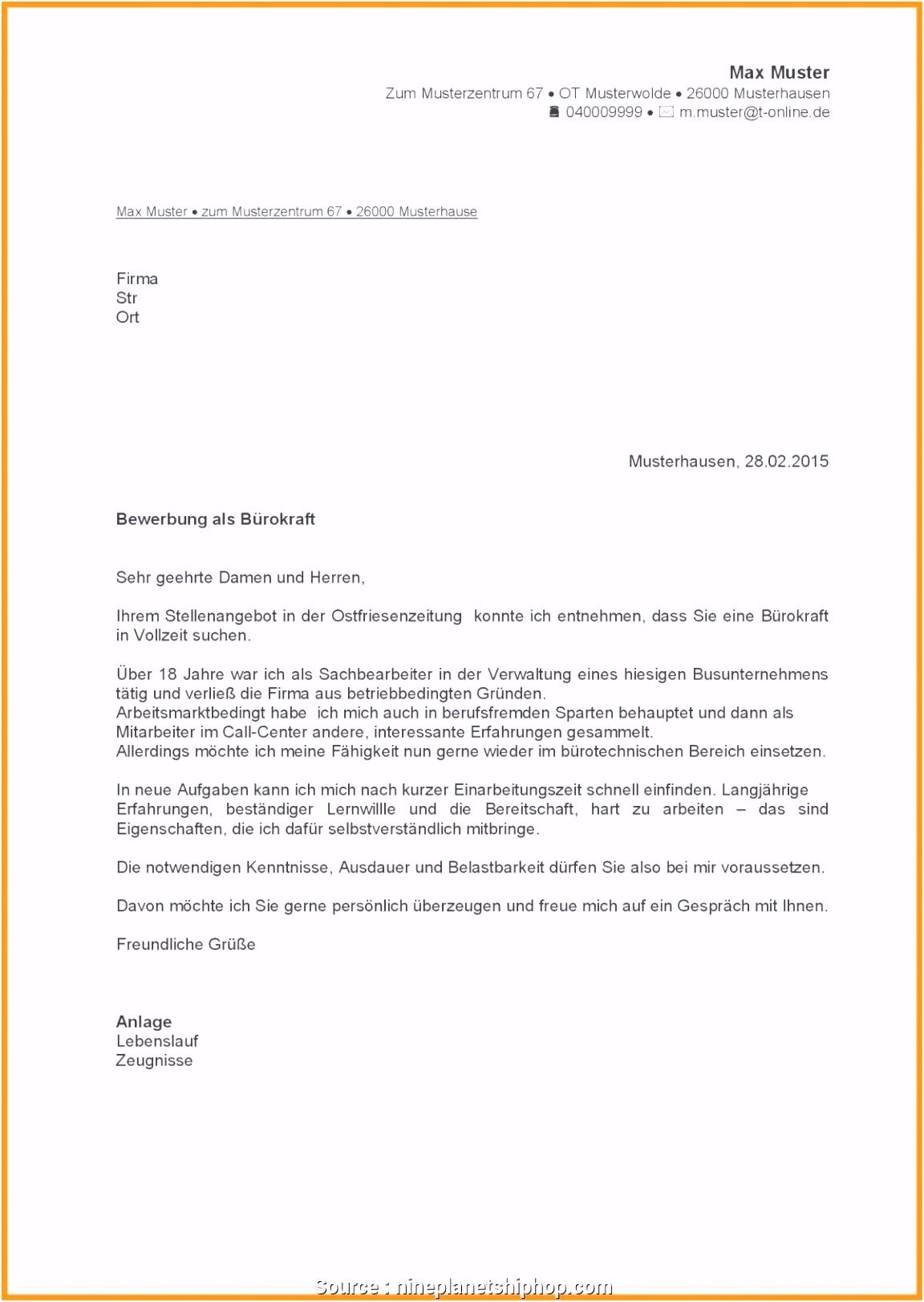 Vorlage Kundigungsschreiben Gut Kündigungsschreiben Vorlage Arbeitgeber Pdf astro Labium Press E5fd82swg8 N4ys50ifv5