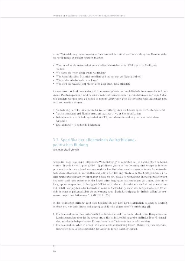 Kündigung Schreiben Wohnung Muster Neu Schön 30 Muster Kündigung