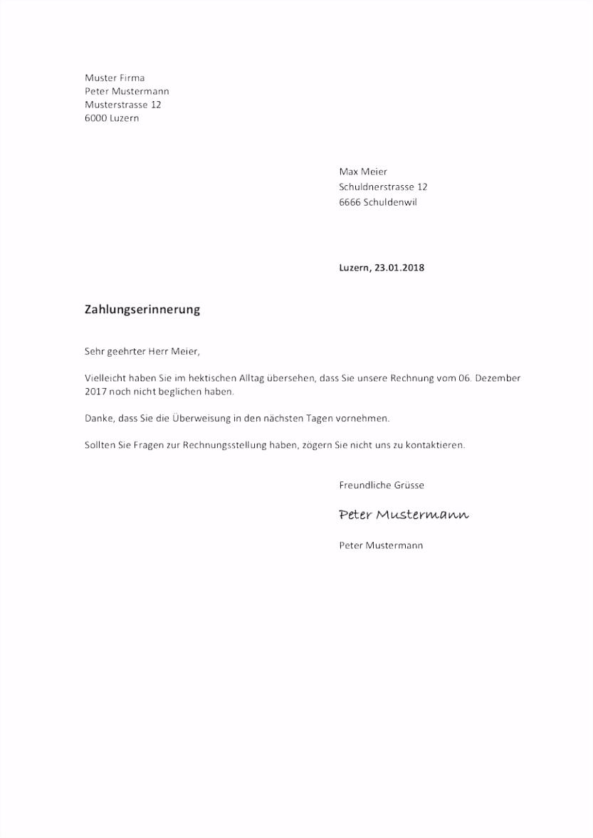 Mahnung Schreiben Muster Beratung Einladungen Schreiben Vorlagen