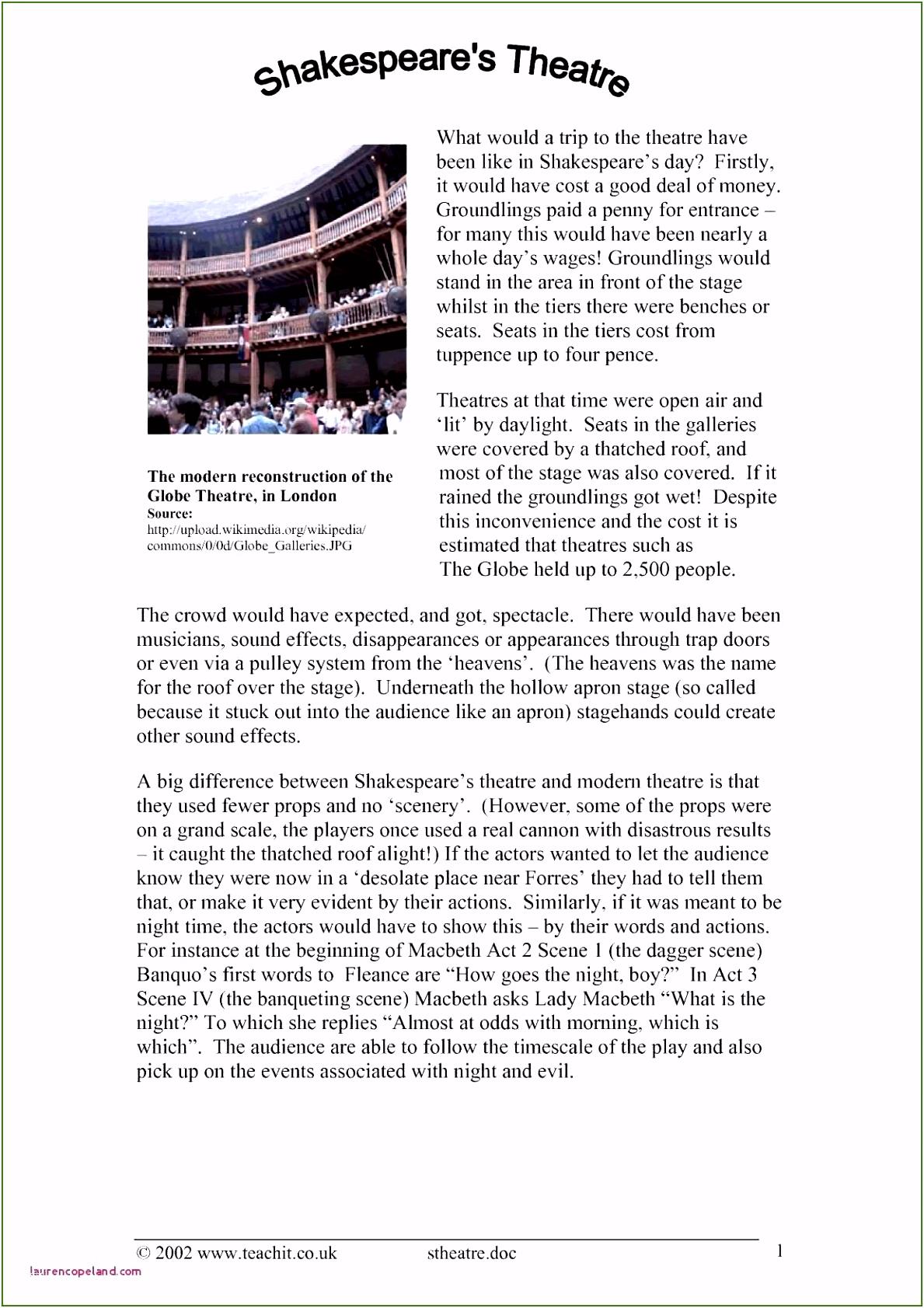 Kündigung Mietvertrag Vorlage Word Faszinieren Vorlage Mietvertrag