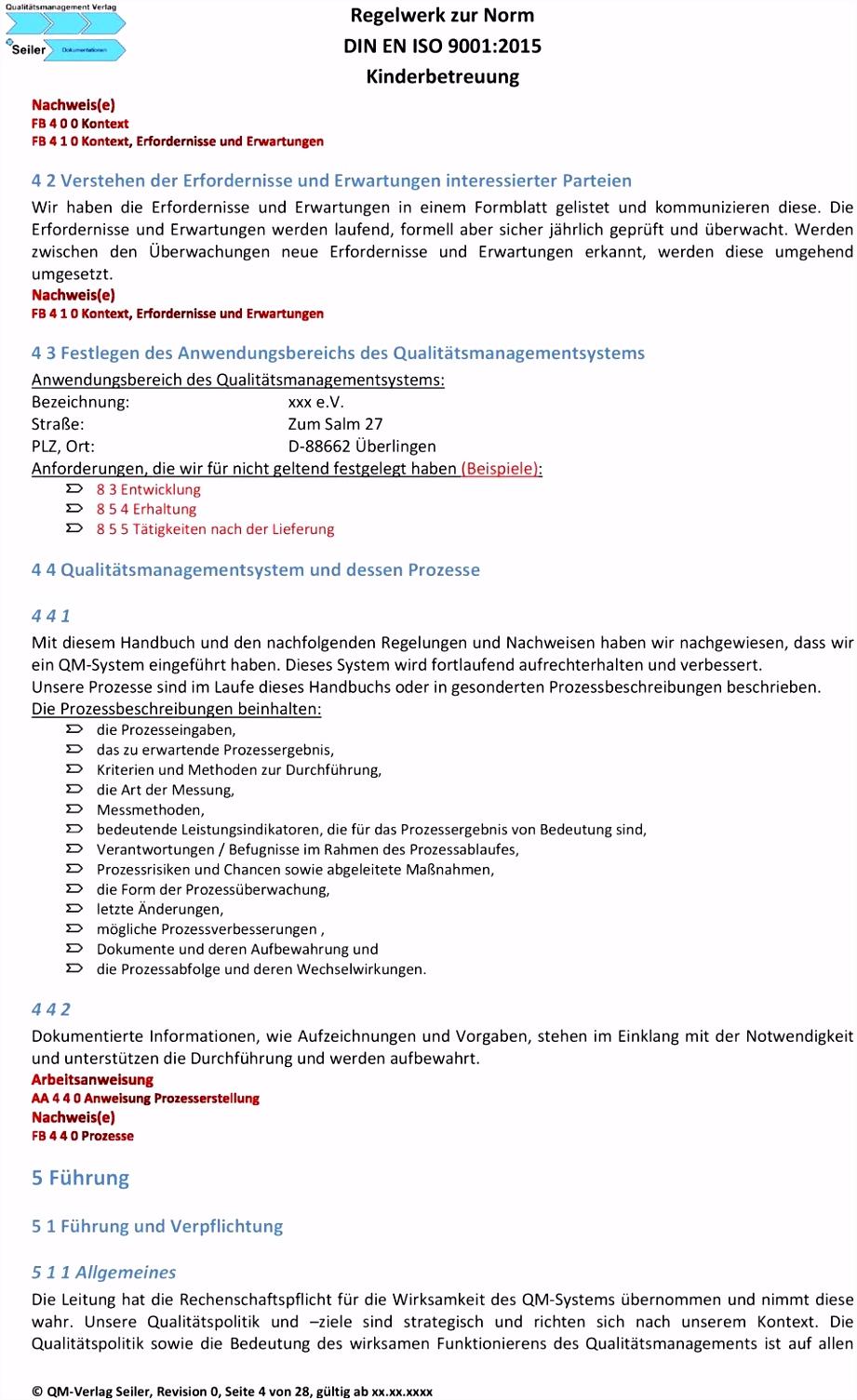 Politik U terstützu g PDF