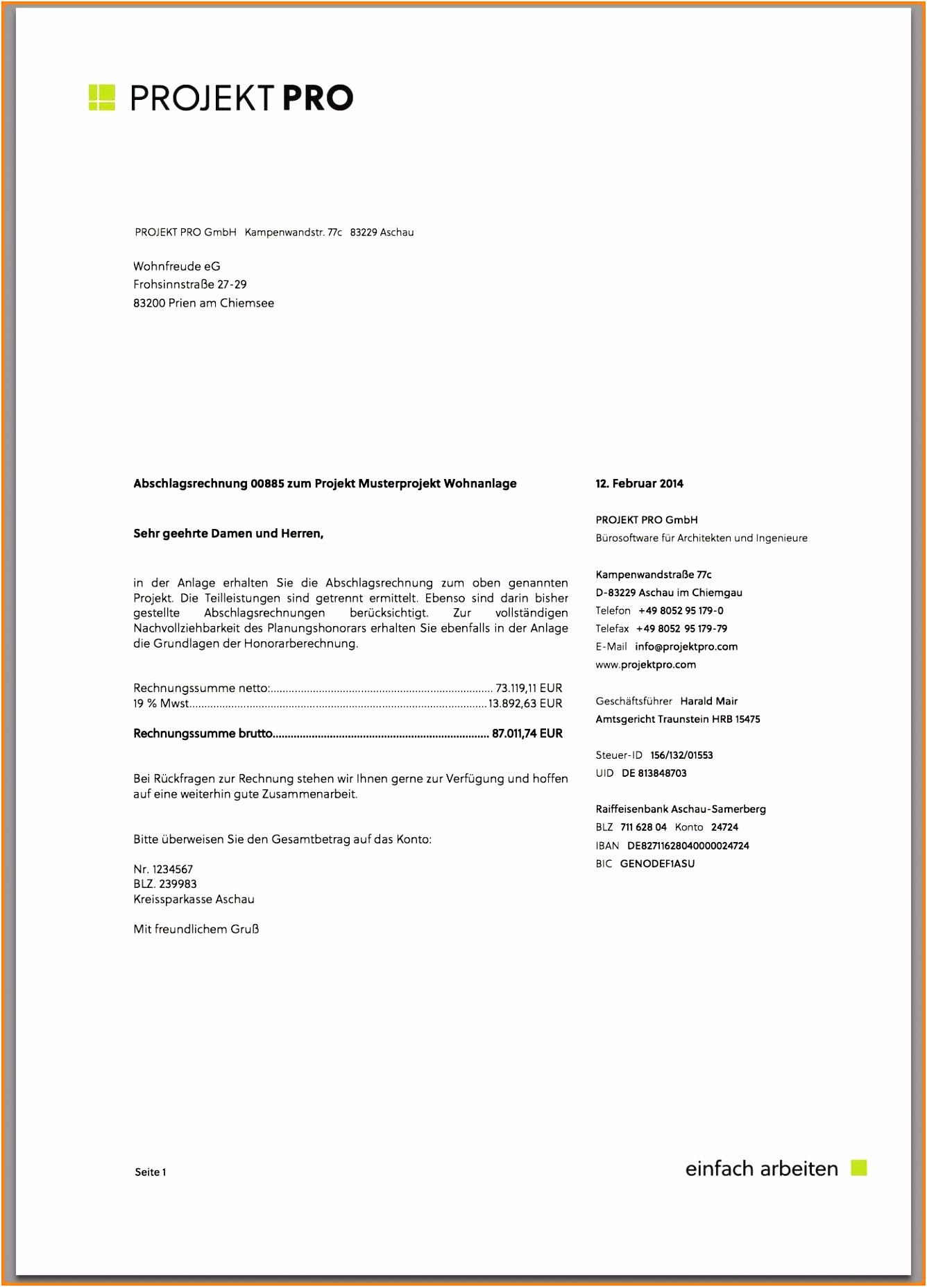Vorlage Rechnung Privatverkauf 15 Privat Rechnung Schreiben J5qe32fav8 U2da6ssucu