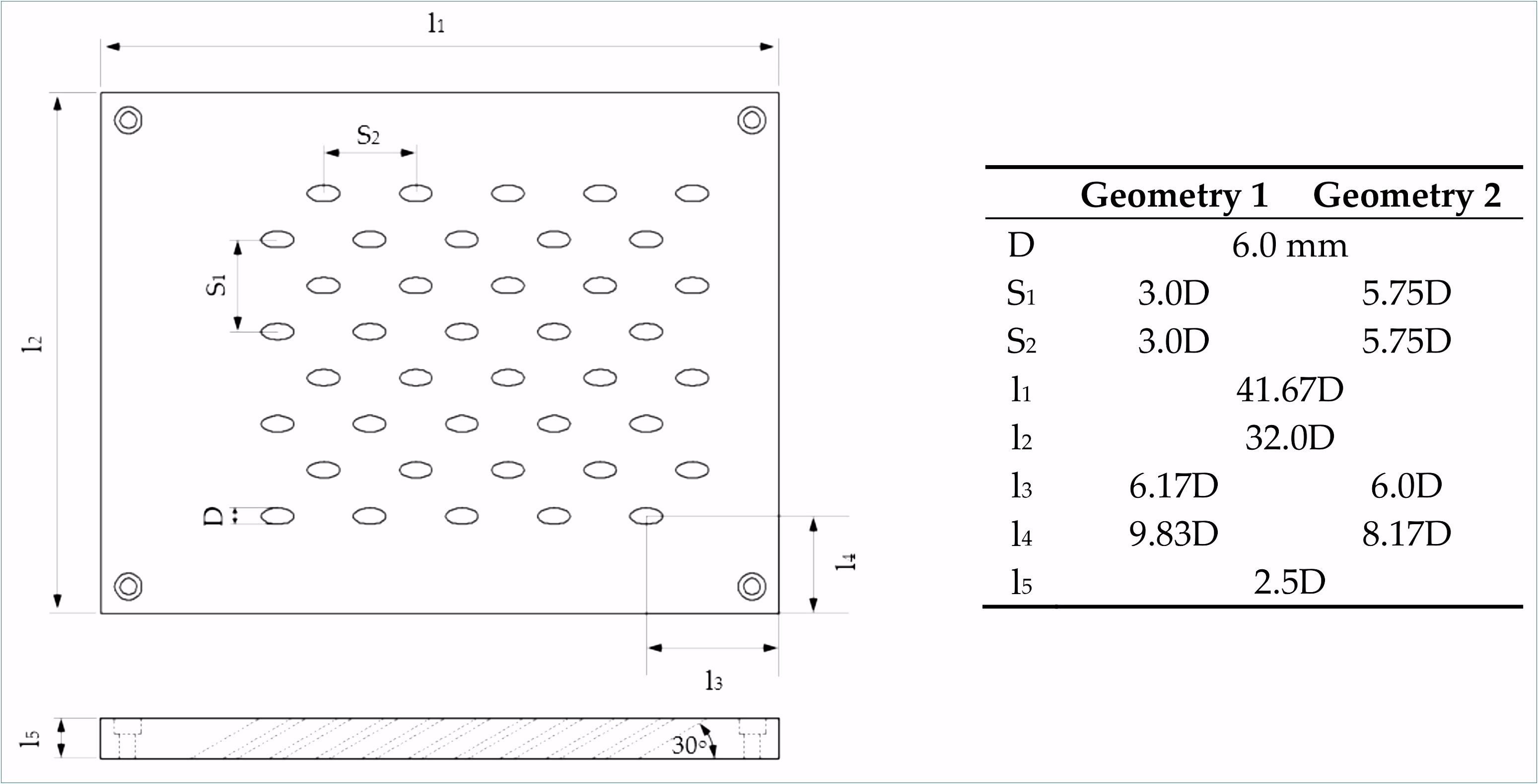Excel Quadrat Und Vorlage Rechnung Privat Genial