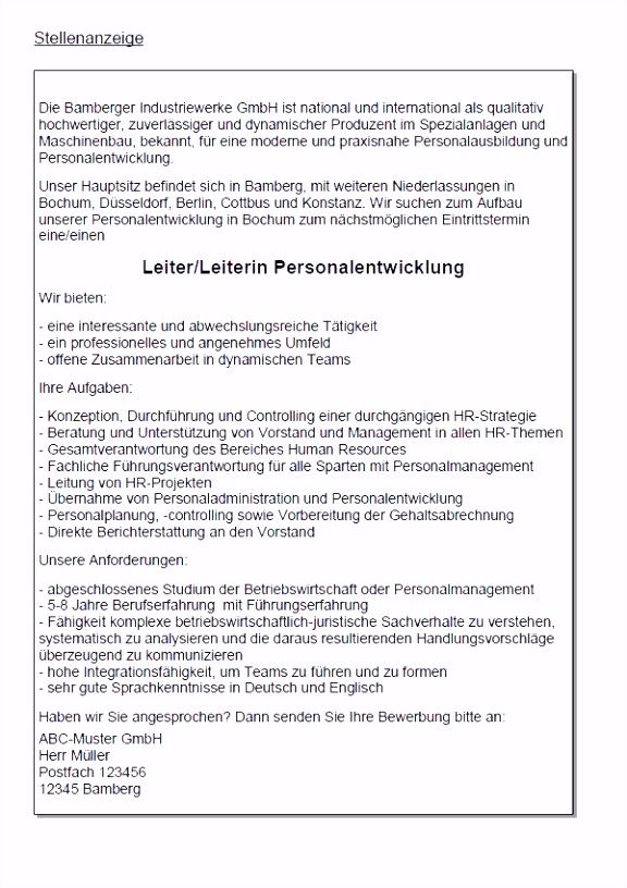 Vorlage Stellenbeschreibung It Leiter Bewerbung Pflege Nstleitung Muster Schön Lebenslauf Maschinenbau B6pg24oav5 G4dkvusuzs