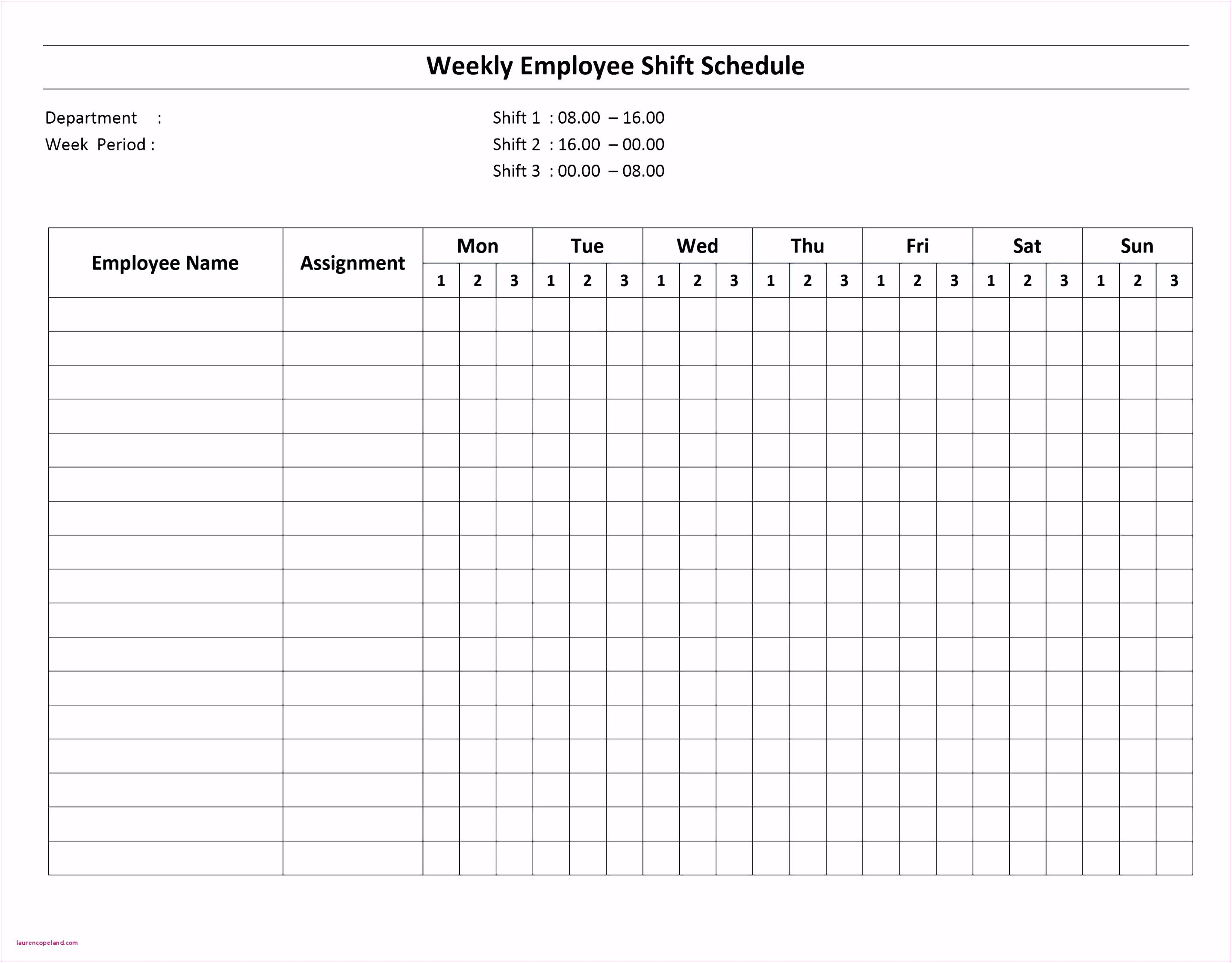 Stundenzettel Zeiterfassung In Excel Erstellen Teil 1 Carinko für