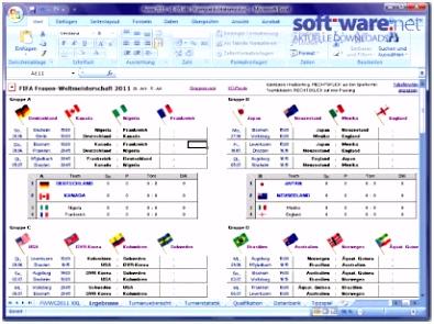 Vorlage Tippspiel Wm 2018 Wm 2011 Spielplan Excel P6ab73nac6 Nues54ntf2