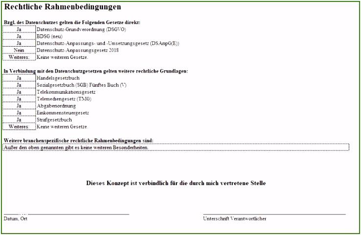 Vorlage Verarbeitungsverzeichnis Vorlage Dsgvo Bemerkenswert Das Excel tool Für Das Verzeichnis Von T4ir41gdh8 R4rx26egdu