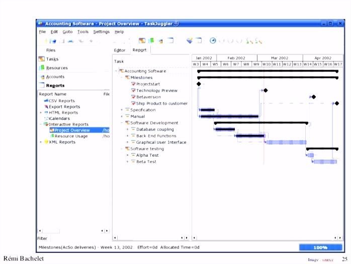 Gantt Chart Template for Excel – kobcarbamazepi