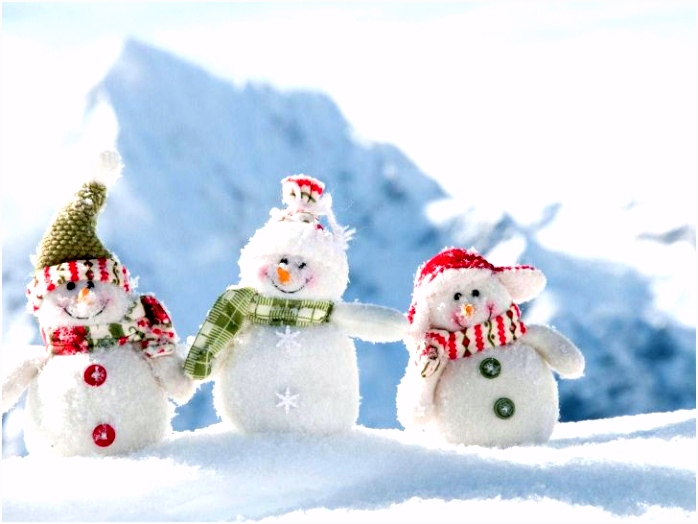 Elch Weihnachten Vorlage Ideen Weihnachten Deko Ideen Diy Wunderbar