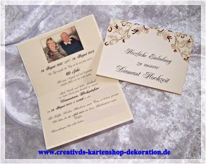 Einladung Hochzeit Selber Basteln