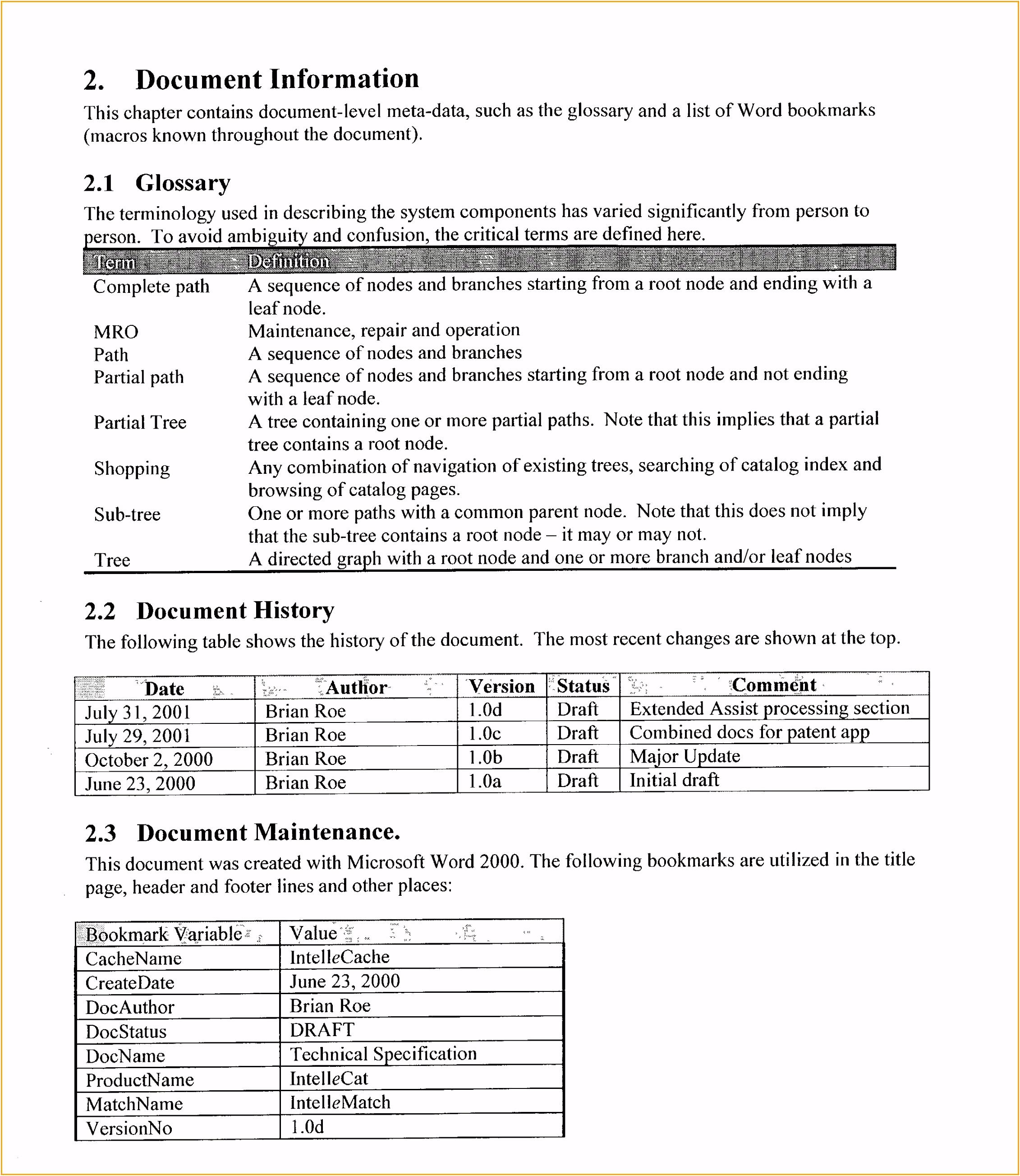 Rechnung Kleinunternehmer Vorlage Word 40 Modisch Vorlage 2019