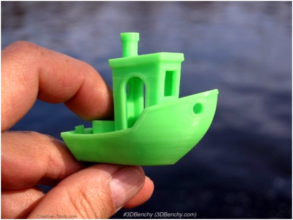 Vorlagen 3d Drucker 3dbenchy the Jolly 3d Printing torture Test by Creativetools by L3zu740lw9 Tsmcs2khe4