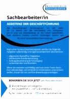 Meetingpoint Brandenburg line Portal für Brandenburg an der Havel