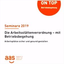 Vorlagen Betriebsratswahl Die 15 Besten Bilder Auf Köln Hamburg Und München In 2017 J3ag52uoc1 A4oe62nrq5