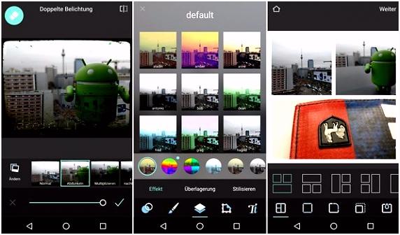 Vorlagen Bildbearbeitung Die Besten Bildbearbeitungs Apps Für android R3ow05gav7 Zmxkmsvgu5
