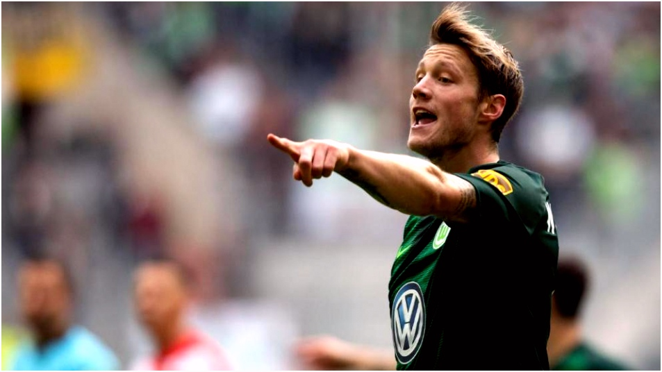 Vorlagen Bundesliga tor Vorlage Note 1 Hauweghorst Macht fortuna Krise Schlimmer J4zj87wla2 A2je55kev4