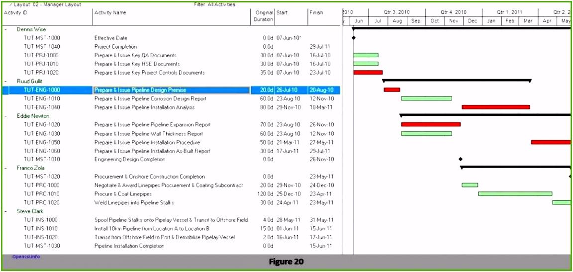 12 Ungewöhnlich Excel Vorlage Etiketten 70x36 Nur Für Sie