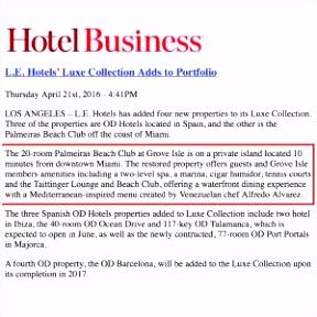 Vorlagen Lettering Bubble Letter Stencils Letter Bestkitchenview Co R1ib54sjh3 Fvci5megum