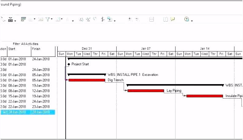 Free Timeline Template Best Timeline Better Powerpoint Timeline