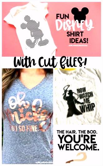 T Shirts Bemalen Vorlagen Schönheit T Shirt Vorlage Malvorlagen