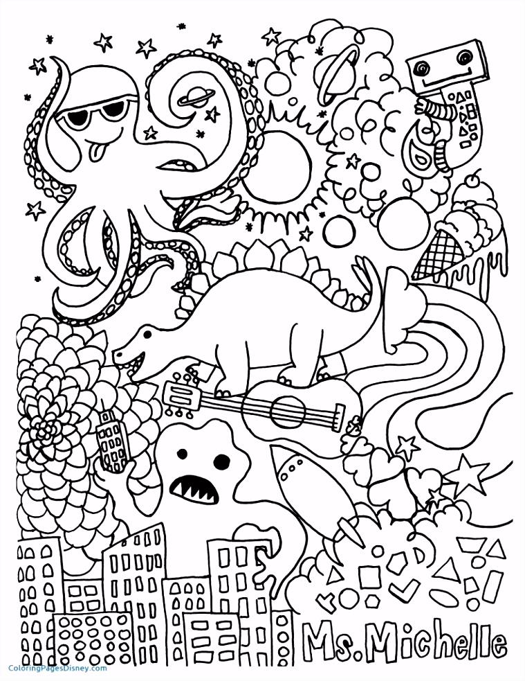 Malvorlagen Zeichnen Malvorlage Muttertag news blog