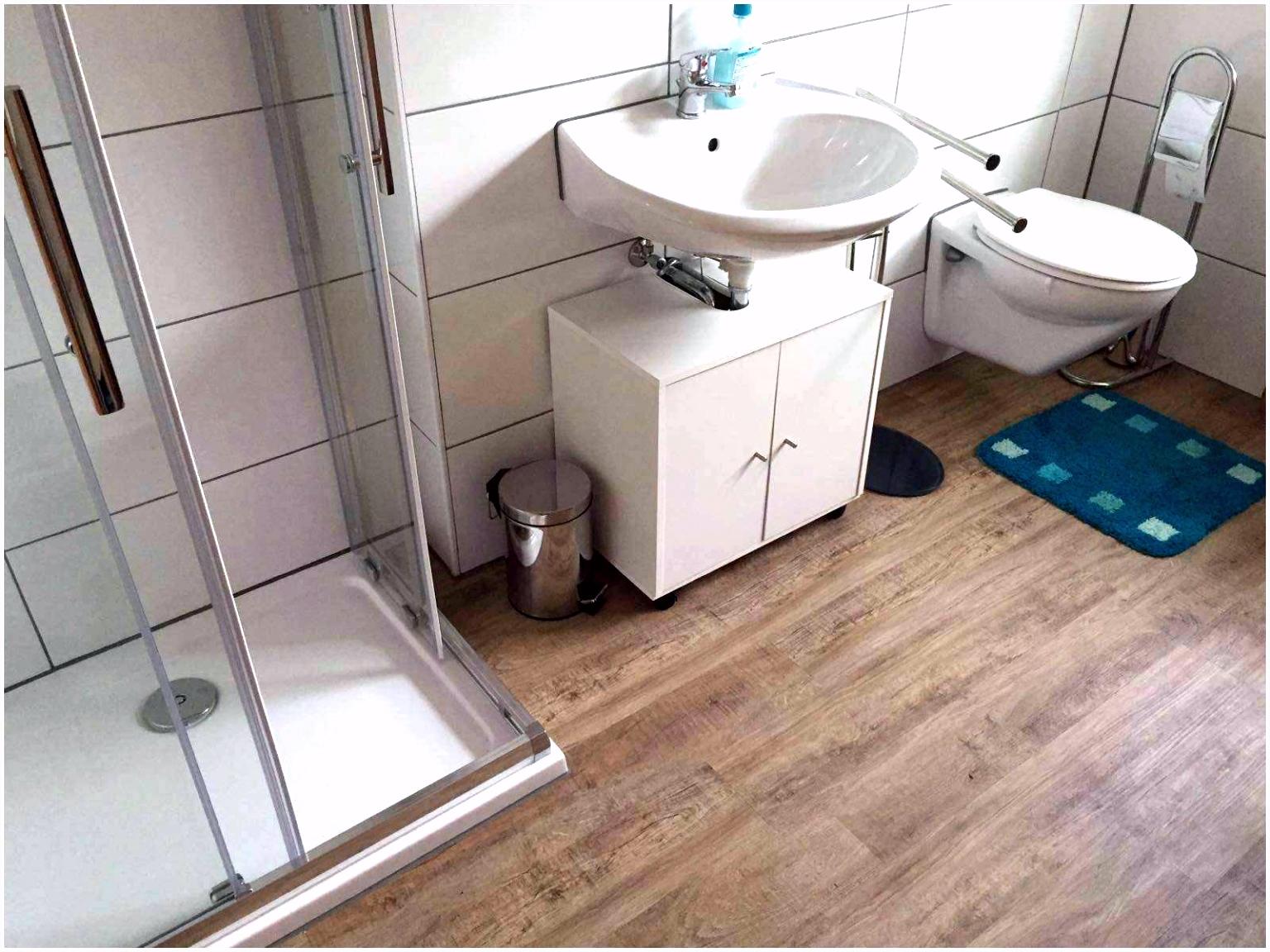 Wc Vorlage Beau Pvc Boden Pvc Badezimmer 0d Inspiration Von Fliesen Boden Bad E3ft56zee6 U5pchuwckm
