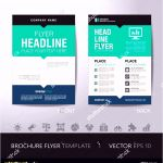 8 Website Vorlage HTML