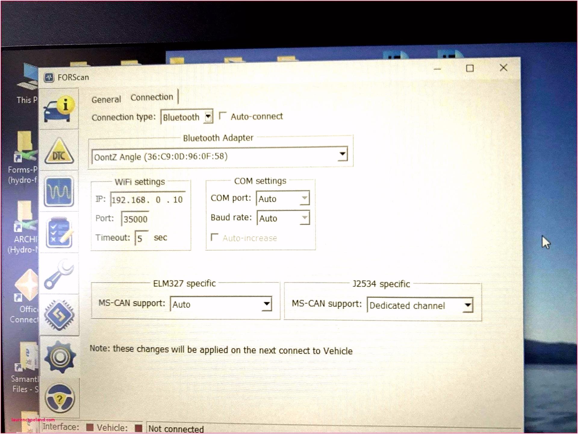 Website Erstellen HTML Vorlage Briefkopf Word Erstellen Aufnahme