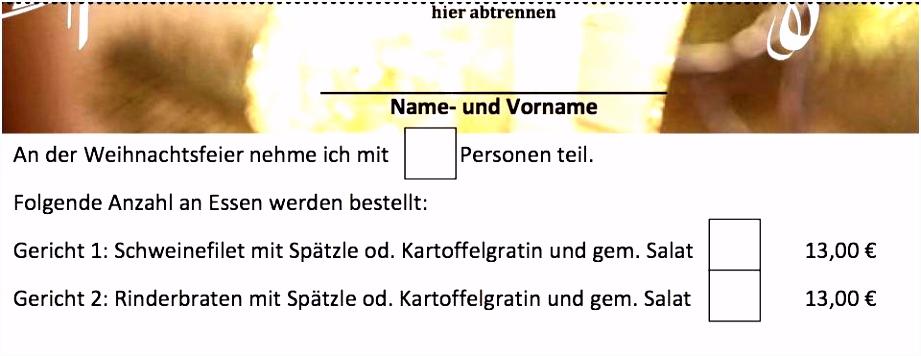 Weihnachten Einladungen Vorlagen Rahmen Vorlagen Vintage Einladungen Einladung Vorlage Einladung Zum W6nv78edh3 Kuyb2sceh5