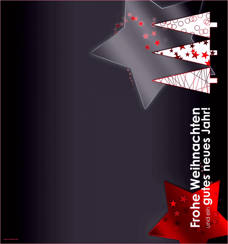 Weihnachtskarten Vorlagen Kostenlos 40 Einzigartig Für Weihnachten