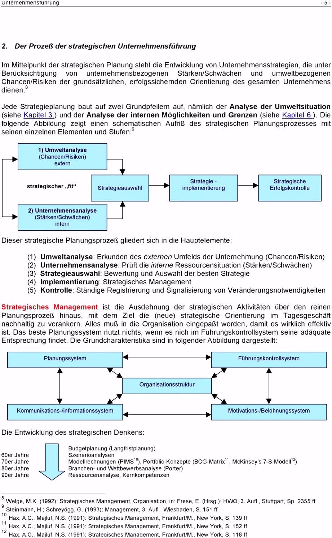 Wettbewerbsanalyse Vorlage Unternehmensstrategie Beispiel Inspirierend Schön Wettbewerbsanalyse Y6zw53sll2 Zhmo26uyav