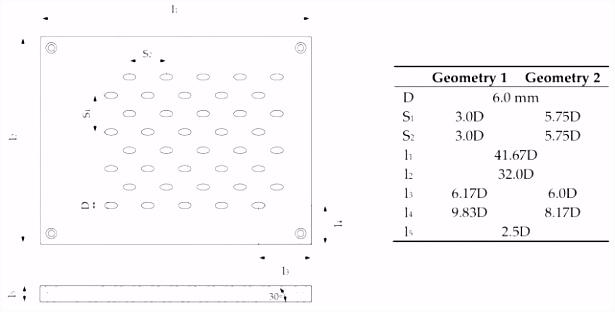 Widerruf Telekom Muster 21 Fertig Einladung Hochzeit Text Kreativ