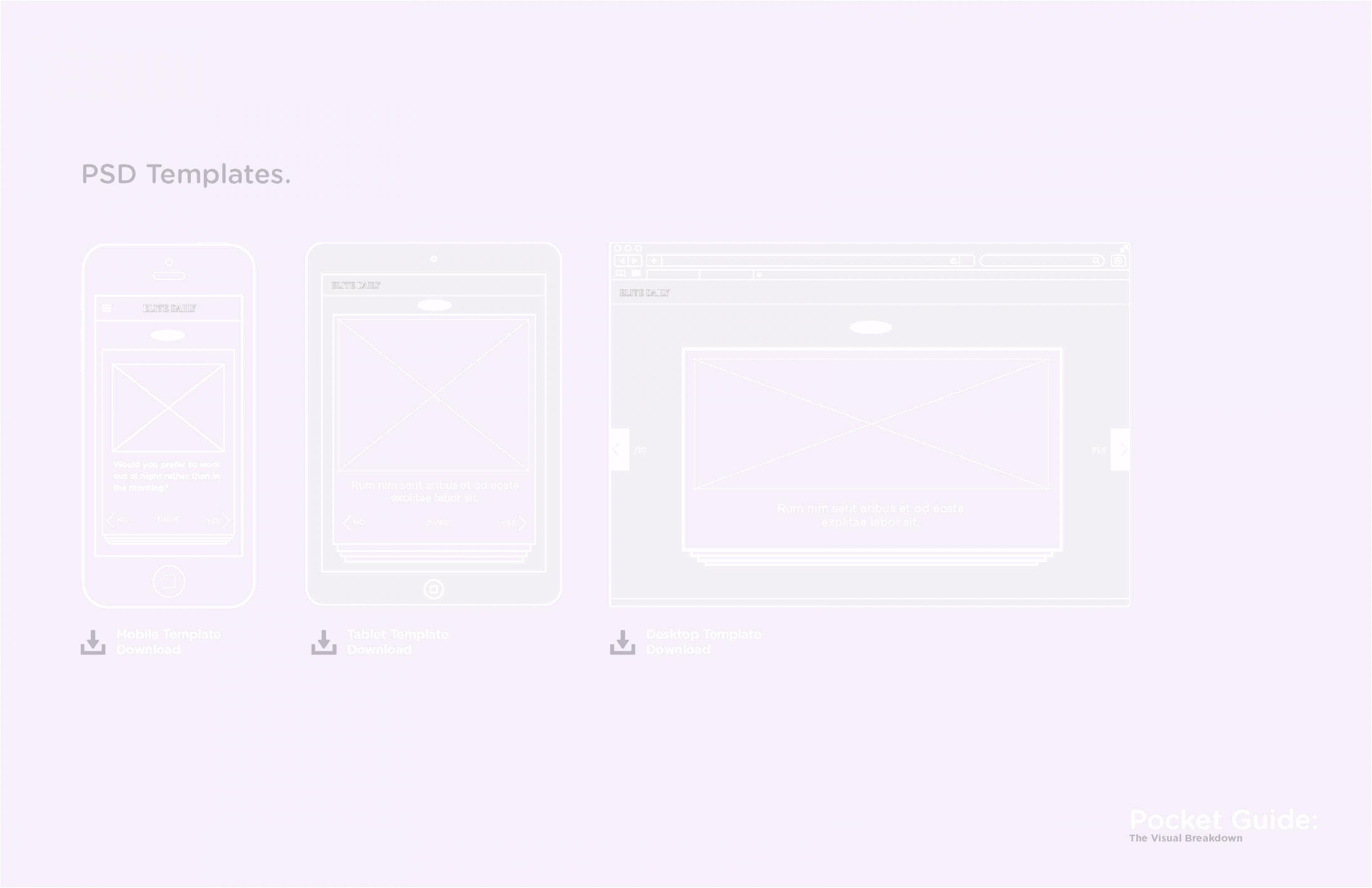 Window Color Vorlagen Zum Ausdrucken Kostenlos Fotografie Window