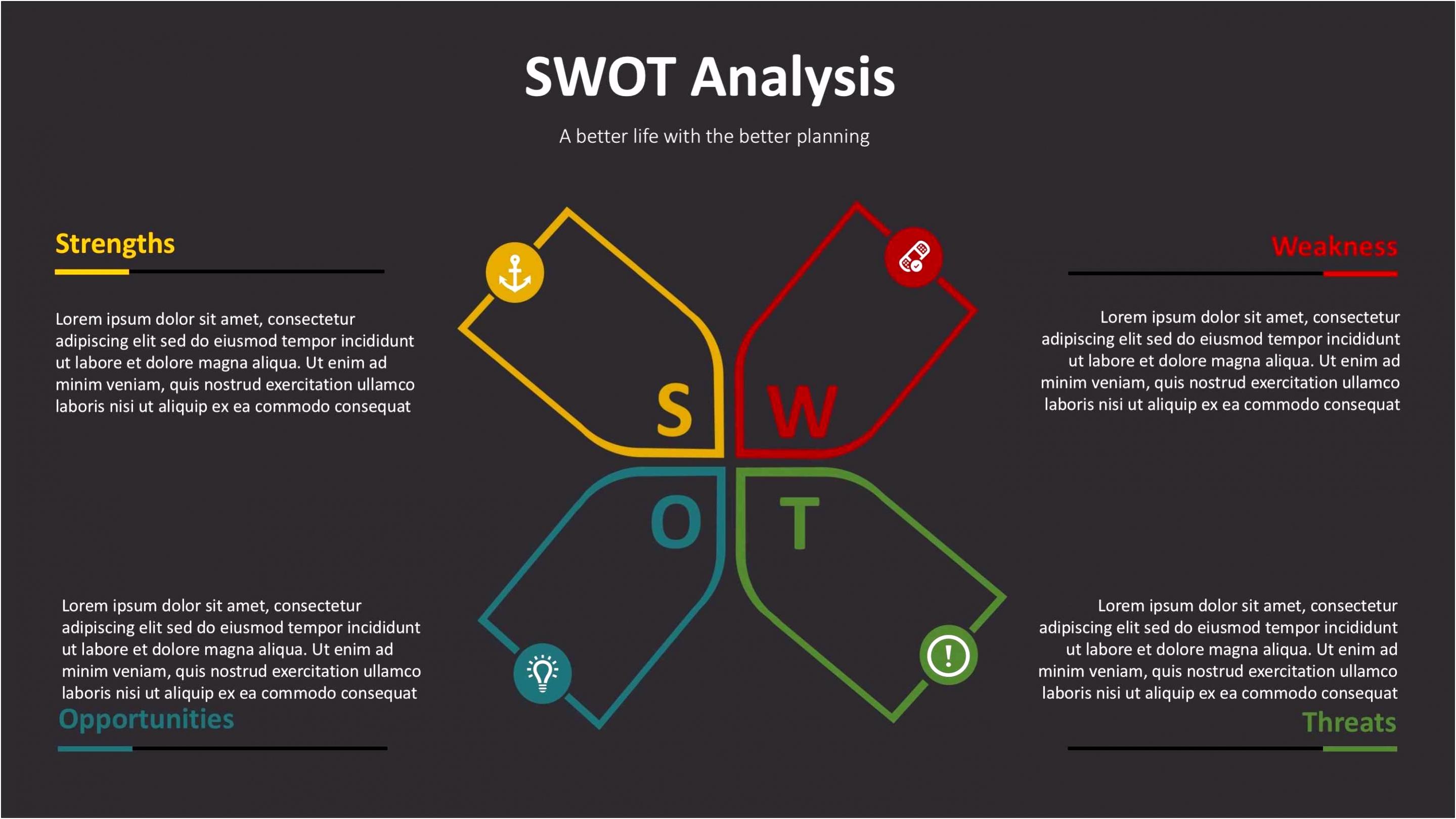 Volkswagen Swot Analysis 2017 for 44 Neu Wlan Nutzungsvereinbarung