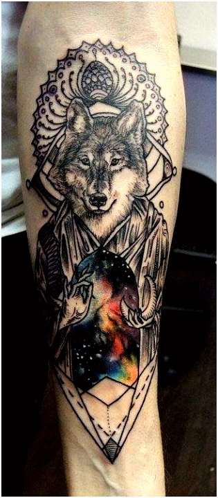 Wolf Tattoo Vorlage Pin by Aubree Hoch On Tattoos and Designs Z4bo73ede2 J6ygsuule5