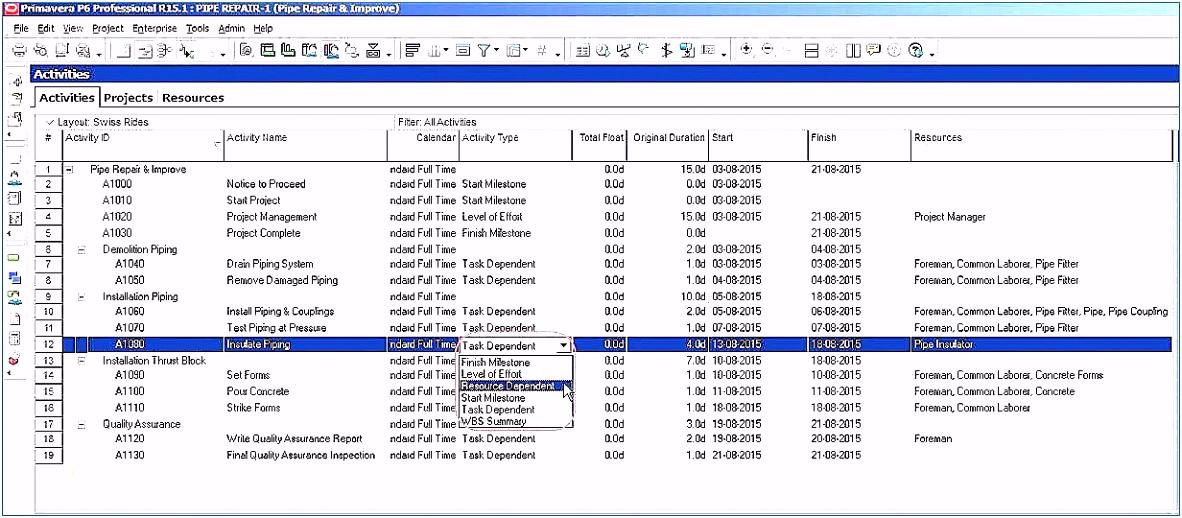 Word Vorlage Erstellen Flyer Erstellen Word Idee Powerpoint Vorlage Erstellen Herunterladen Q8ic54kgl3 S6dyssncr5