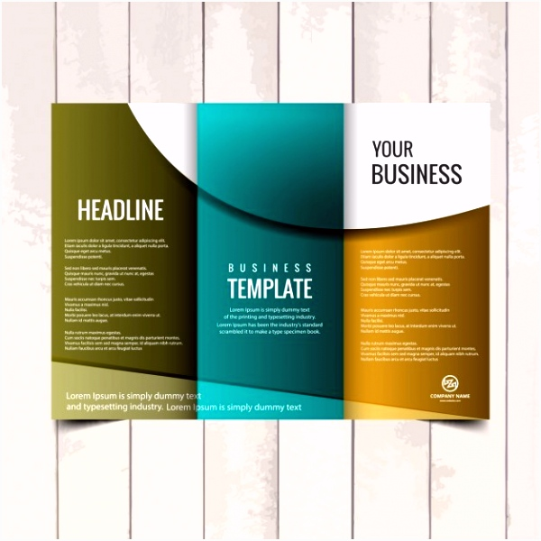 Word Vorlage Flyer 3 Spaltig Pretty Free Tri Fold Brochure Templates Gallery Free Tri X5wj99hah3 R4rdm6mcy2