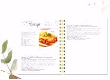 Word Vorlage Kochbuch Download Die 115 Besten Bilder Auf Kochbuch Ideen In 2018 B2yr52fgf6 Y5thv2jqo6