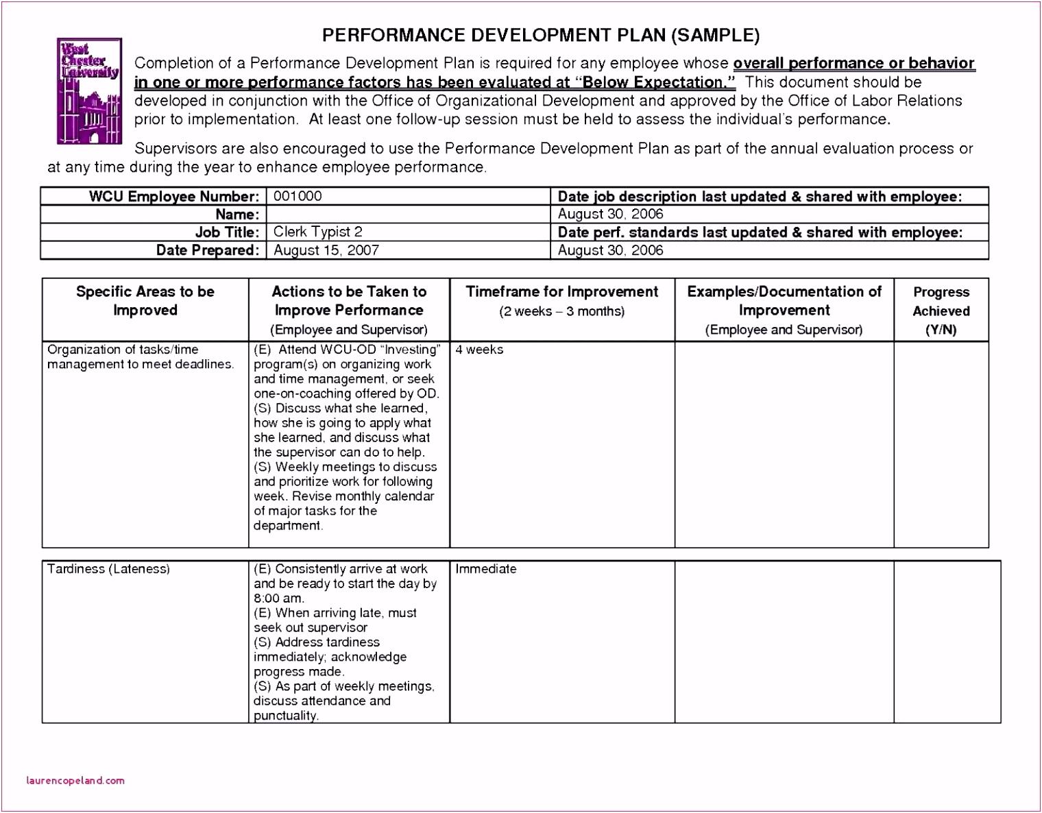 Dienstplan Vorlagen Kostenlos Download Arbeitsplan Vorlage