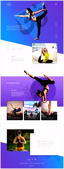 Yoga Homepage Vorlagen 33 Amazing WordPress Images I4hc77qdv3 S0bfs2eqts
