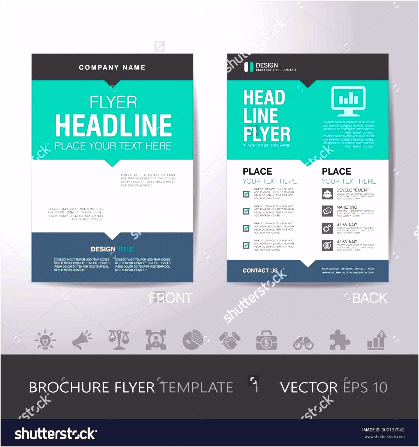 Free Download 50 Powerpoint theme Templates Model