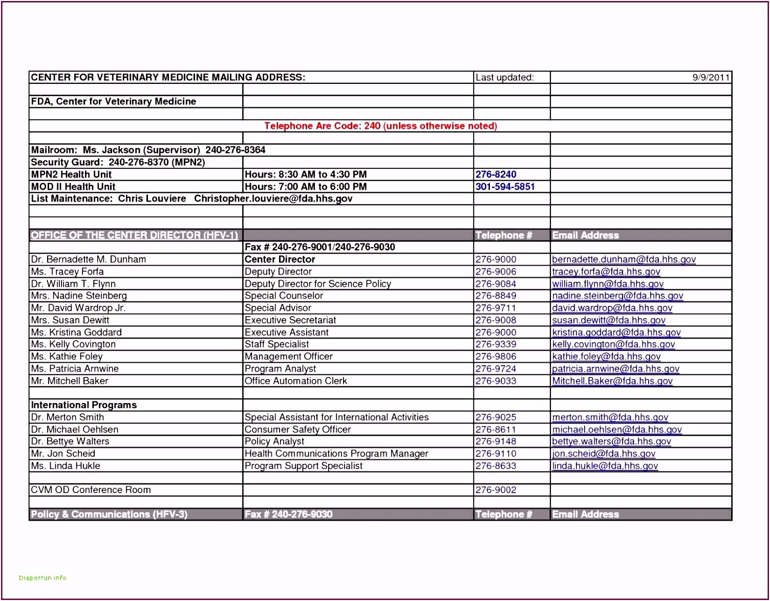 Kilometeraufstellung Vorlage Neu Stundenzettel Excel Vorlage