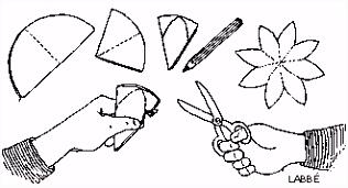 Zauberblume Basteln Vorlage Basteln Chinesische Wunderblume Zzzebra Das Web Magazin Für V5wq11wyc3 Bvmw52phz4