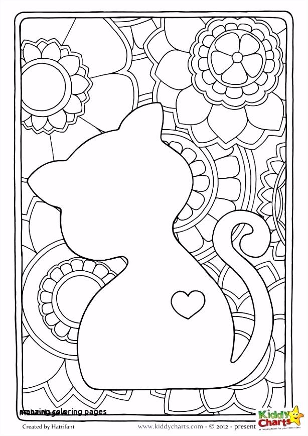 Beautiful Box Coloring Pages – Davis lambdas
