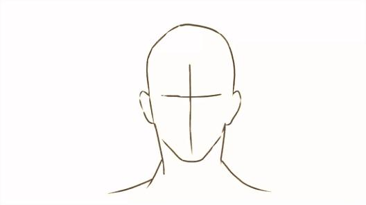 Manga zeichnen – wikiHow