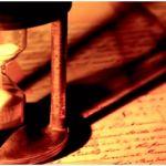 8 Zeitmanagement Wochenplan Vorlage