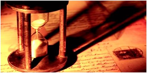 Effektives Zeitmanagement im Studium