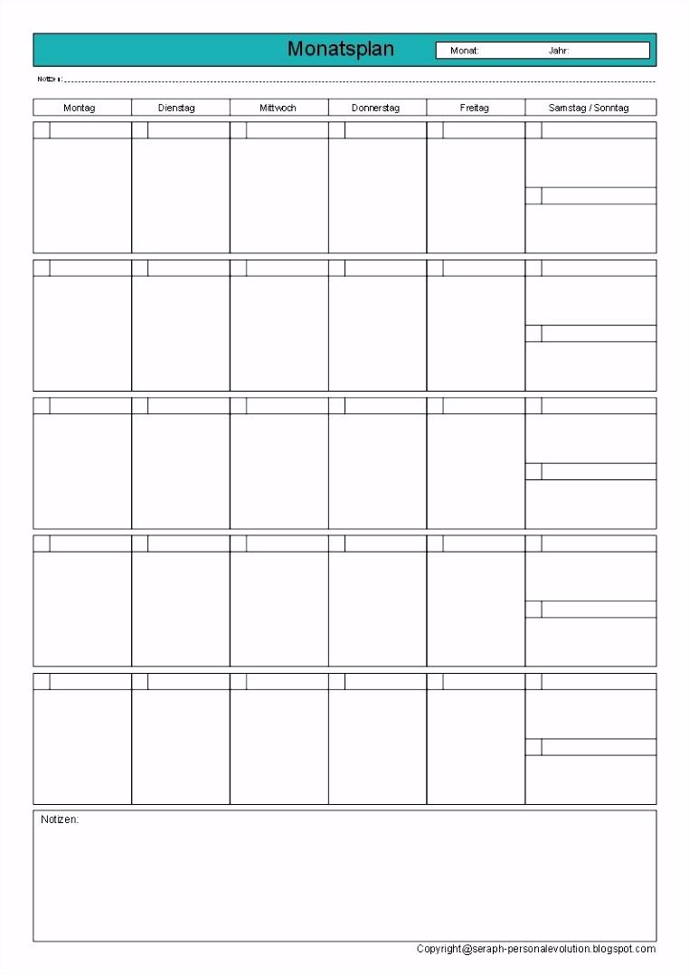 Todoliste Vorlage Druckvorlage Tagesplan kostenlos seifert pdf to do