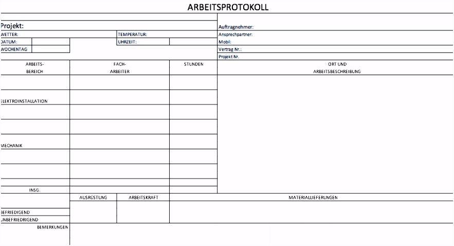 Zeitstrahl Excel Vorlage Kostenlos Kostenlose Excel Tabellen Von Zeitstrahl Excel Vorlage Elegant V6ot53zvo4 Tubi55wasu